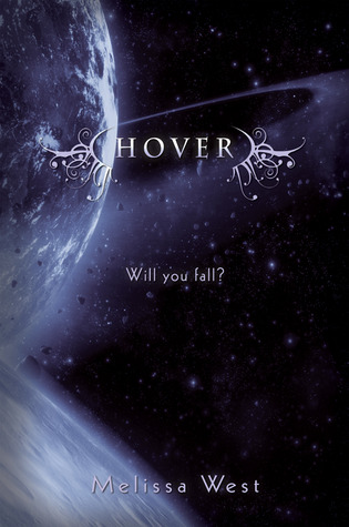 Cover Hover Englisch