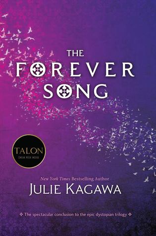 Cover Forever Song US