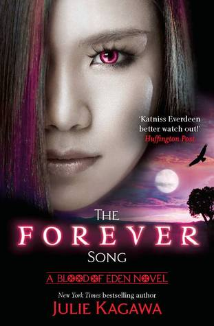 Cover Forever Song AUS