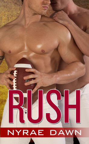 Cover Rush Englisch2