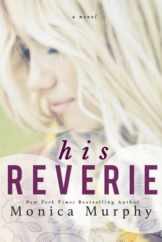 Cover His Reverie  Englisch