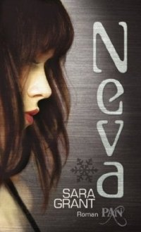 Cover Neva deutsch