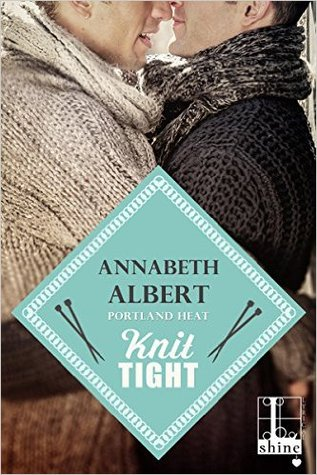 Cover Knit Tight Englisch