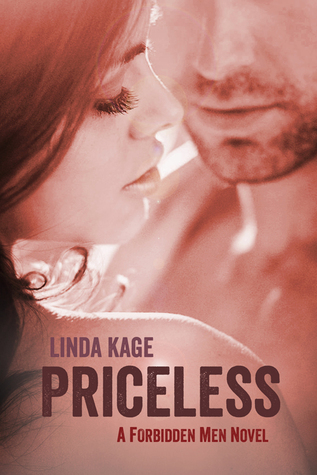 Cover Priceless