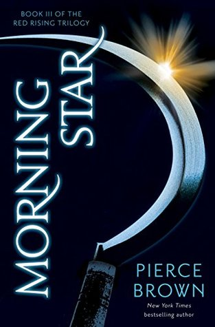 Cover Morning Star