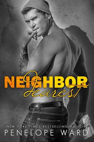Cover Neighbor Dearest