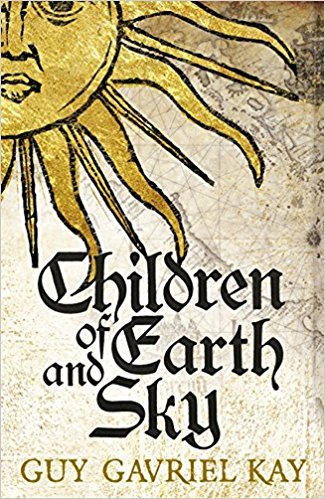 Children of Earth and Sky 2