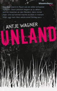Cover Unland deutsch