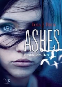 Cover Ashes deutsch