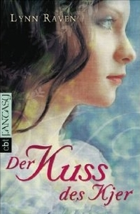 Cover Kuss des Kjer deutsch
