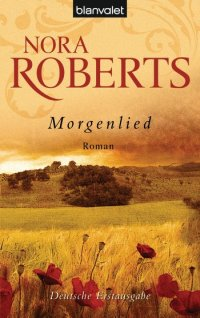 Cover Morgenlied deutsch