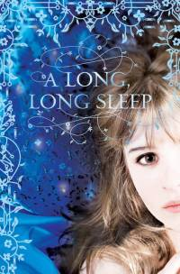 Cover A Long Long Sleep englisch