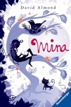 Cover Mina deutsch