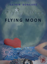 Cover Flying Moon deutsch