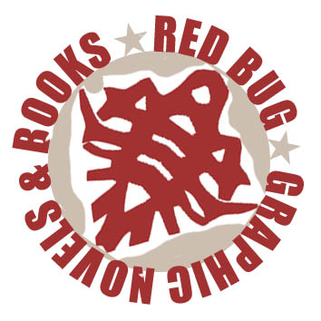 Red Bug Books