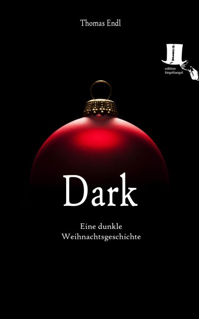 Cover Dark deutsch