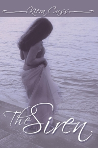 Cover The Siren englisch