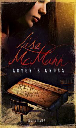 Cover Cryer's Cross Deutsch