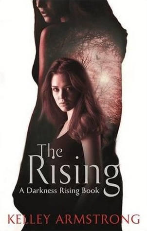 Cover The Rising Englisch 2