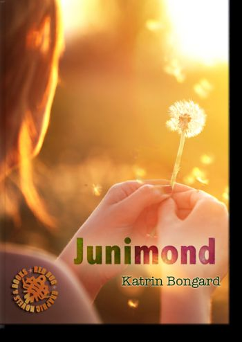 Cover Junimond deutsch